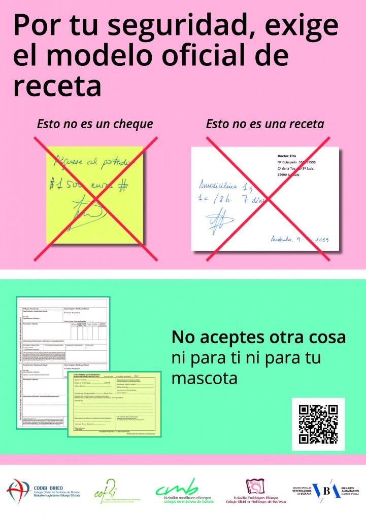 Cartel_Definitivo_Castellano_Web