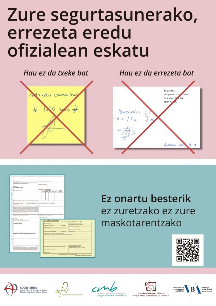 Cartel_Euskera
