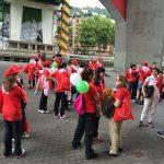 marcha_ 0007